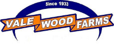 vale_wood_farms_website001002.jpg